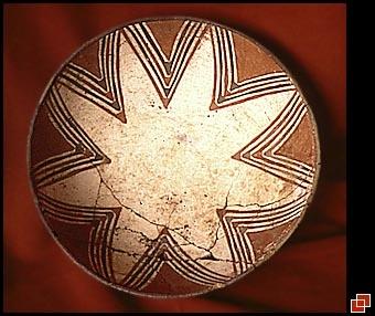 Ceramica aconcagua - Ceramicas sanchez ...