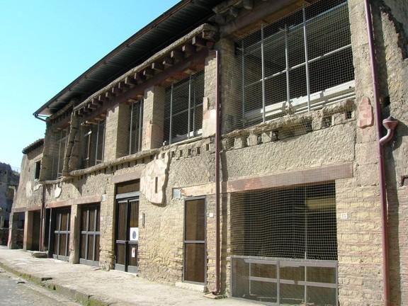 Ufficio Wikipedia : Casa bicentenario